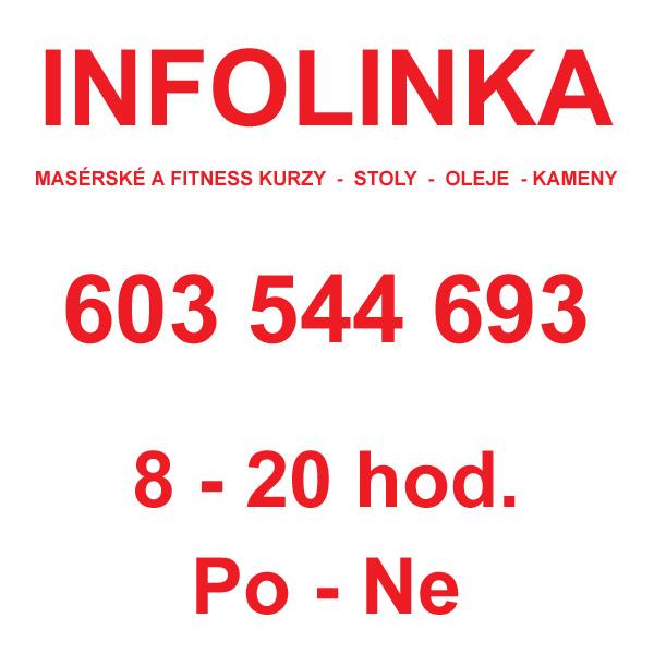 Online pujcky bez registru český krumlov photo 2