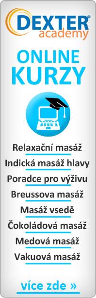 online kurzy - kurzy u vás doma