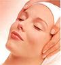Regenerační masáž obličeje, dekoltu a základy přírodní kosmetiky
